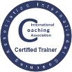 ICA Business Trainer